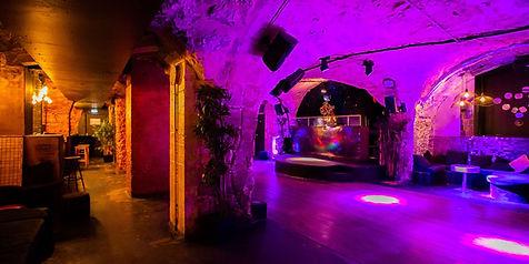 cave dandy.jpg