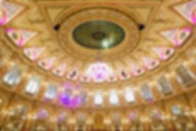 hotel-intercontinental-salon-opéra.jpg