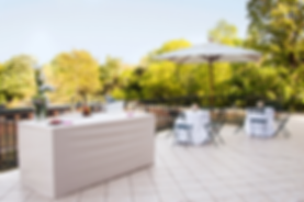 pavillon-armenonville-terrasse-etage