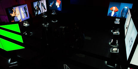 yoyo-salle.jpg
