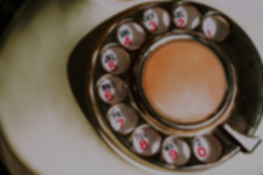 rotary-telephone-numbers_edited_edited.j