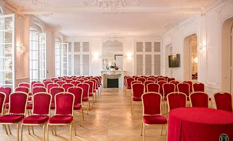 salons-hoche-suite-longchamp-conference