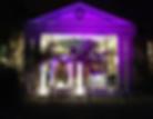 pavillon-gravelle-exterieure-2.png