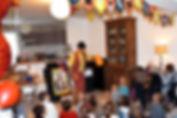 magicien pour enfants, magicien anniversaire enfant, magicien anniversaire paris, magicien anniversaire enfant paris, animation magicien enfant