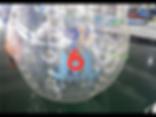 structure gonflable personnalisée, jeu gonflable personnalisé, location structure gonflable