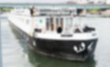 poseidon-bateau-peniches-paris-1.jpg