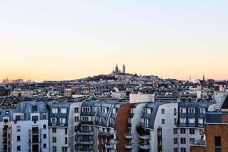 Generator-Paris-Rooftop-Nov-2016-_66_043