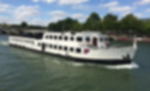 bateau-peniche-paris-rivers-king-1.jpg