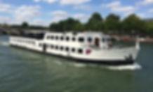bateau-peniche-paris-rivers-king-1.jpg