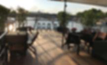 salle-panoramique-bateau-peniche-paris-c