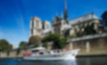 cachemire-bateau-peniches-paris-privatis