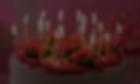 des animations pour une soirée d'anniversaire