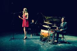 Groupe musique classique mariage