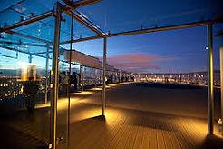 espace-56-terrasse-nuit