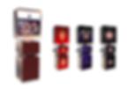 borne photo box, animation borne photo box, borne photo box soiree entreprise