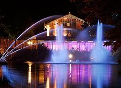 pavillon-d-armenonville-paris-facade-fi3
