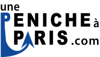logo PAP-2.png