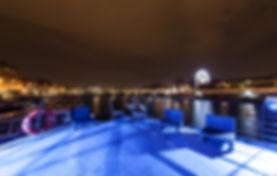 concorde-atlantique-salle-panoramique-te