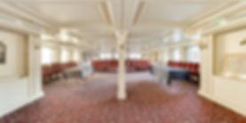 louisianne-belle-mezzanine