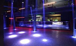 le-gibus-bar