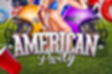 Animations pour american party / soiree US