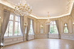 Pavillon Royal 09.jpg