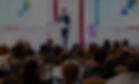 des animations pour un séminaire ou un congrès entreprise