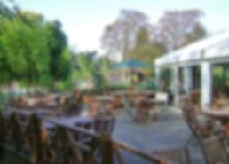 pavillon-des-oiseaux-paris-terrasse.jpg