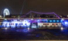 bateau-peniche-paris-concorde-atlantique