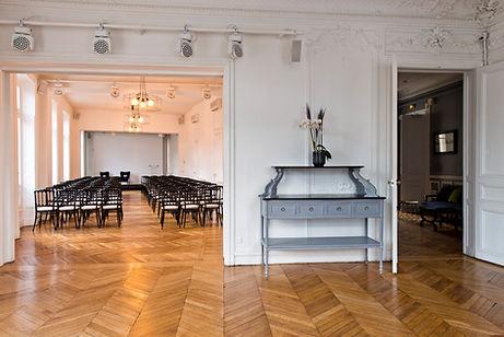 pavillon-presbourg-seminaire