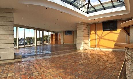 terrasse-martini-interieur