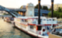 louisianne-bateau-peniches-paris-privati