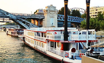 louisianne-bateau-peniches-paris-privati