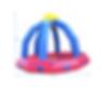 location jeux gonflables pour campagne BDE, animations gonflables pour campagne BDE