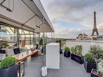 new-cap-rooftop_loft effeil-terrasse-2.j