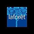 logo-laforet-site-1.png