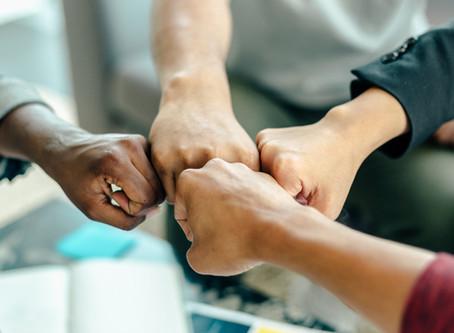 Team building à distance : 5 idées faciles à mettre en place