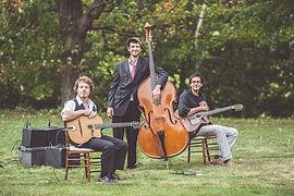 orchestre pour mariage, orchestre pour bar mitzvah