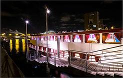 bateau-evenement-exterieur