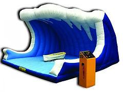 Location surf mecanique pour evenement et WEI