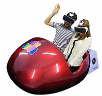 simulateur montagnes russes, animation simulation montagnes russes, montagnes russes réalité virtuelle
