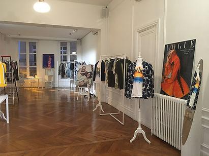 pavillon-presbourg-showroom