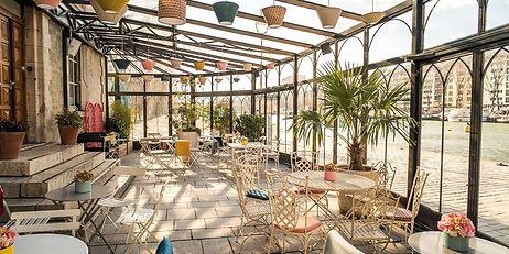 pavillon-des-canaux-veranda