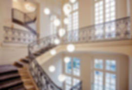 cercle-lebrun-escalier