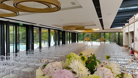 pavillon-royal-salon-eiffel-ceremonie
