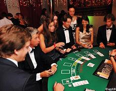 animation casino, team building casino