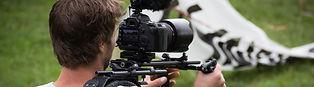 captation vidéo, animation captation vidéo, captation vidéo pour conférence, captation vidéo événement entreprise