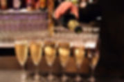 animation bar a champagnes, animation degustation champagnes, degustation champagnes pour soiree entreprise