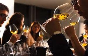 animation bar a vins, animation degustation vins, degustation vins pour soiree entreprise