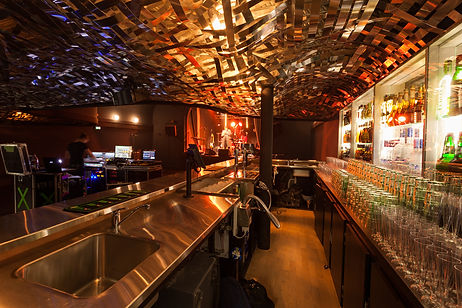 theatre-etoiles-bar